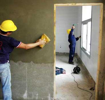 Proyectos de obra menor y reformas, Estudio de Arquitectura ...