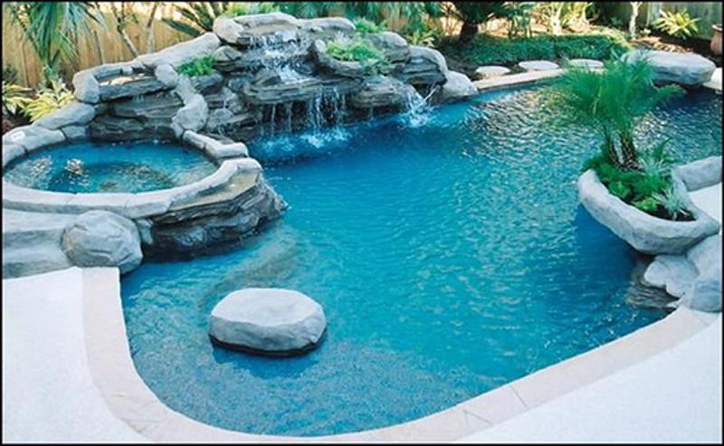 Proyectos de piscinas Estudio de Arquitectura Arquitectos en