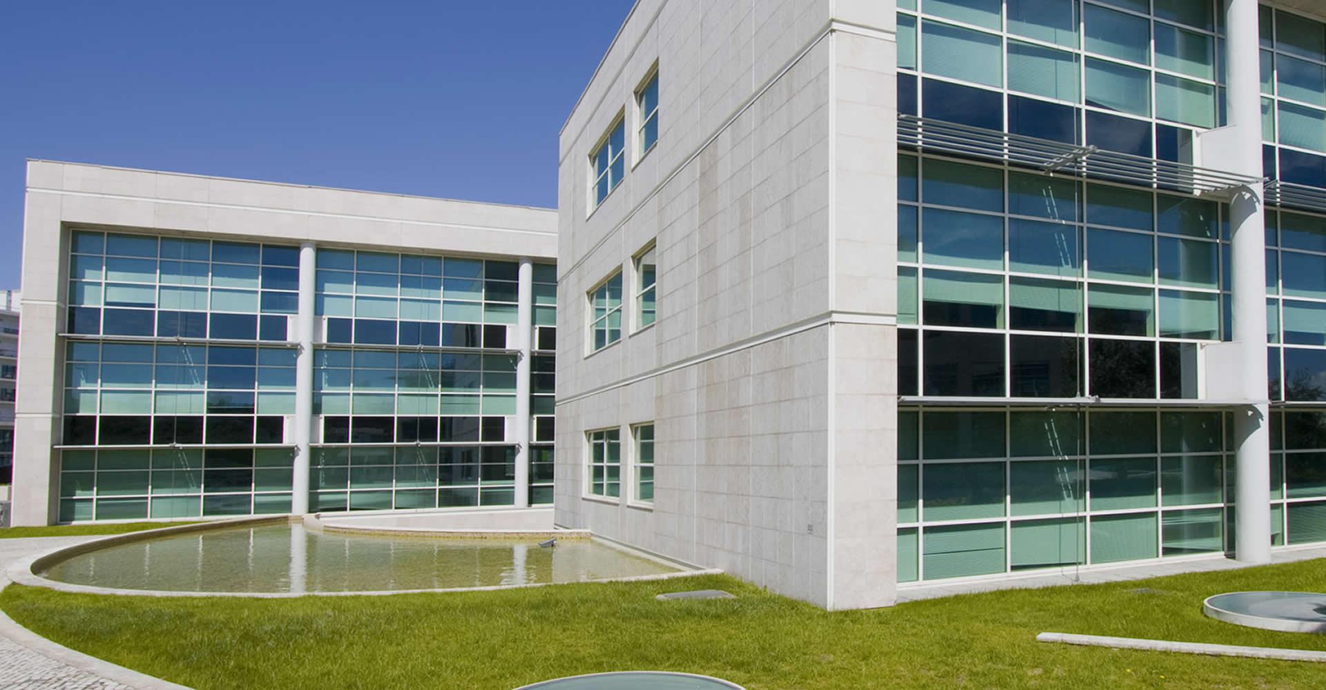 Estudio de arquitectura en getafe arquitectos en getafe for Estudios de arquitectura famosos
